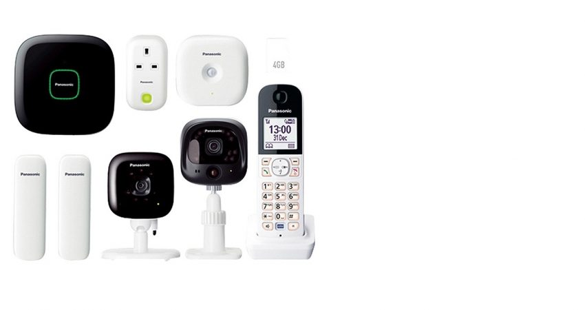 home monitoring twin camera kit flying drones. Black Bedroom Furniture Sets. Home Design Ideas